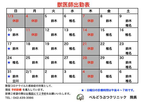 市 者 数 東京 西 感染